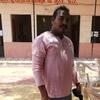 Mayur, 25, г.Gurgaon
