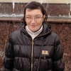 Ляйсан, 34, г.Стерлибашево