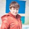 ирина, 41, г.Куртамыш