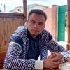 Вячеслав, 27, г.Удельная