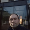 Евген, 33, г.Талдыкорган