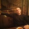 Дмитрий, 32, г.Винница