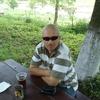 ван  Вербнський, 43, г.Новый Роздил