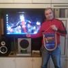 Игорь, 56, г.Мценск