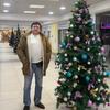 Олег, 47, г.Krzyki