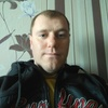 Сергей, 36, г.Жодино