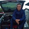 Альмир, 30, г.Отрадный