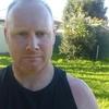 Brendon K Truman, 42, г.Perth
