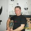 victor, 48, г.Кишинёв
