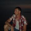 Саша, 34, г.Пружаны