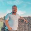 Дмитрий, 38, г.Кингисепп