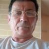 шухрат, 57, г.Янгиюль