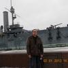 КОЛЯ, 36, г.Прохладный