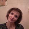 Ольга, 40, г.Мариуполь