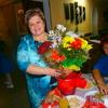 Татьяна, 60, г.Курск