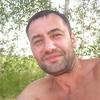 ПАВЕЛ, 37, г.Шарыпово  (Красноярский край)