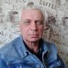 Николай, 62, г.Темиртау