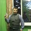 Сергей, 31, г.Видное