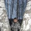 Екатерина, 26, г.Нижний Ингаш