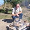 Валерий, 69, г.Кропивницкий
