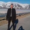 Владимир, 32, г.Анадырь (Чукотский АО)