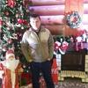 Сергей, 46, г.Боралдай
