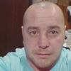 сергей, 43, г.Грязовец