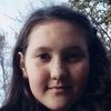 Лиля, 29, г.Новая Каховка