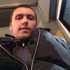 Яша, 27, г.Дубна