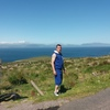 Andris, 33, г.Killarney