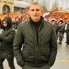 Константин, 20, г.Алатырь