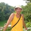 Павел, 35, г.Козелец