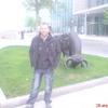 Виталий, 38, г.Текели