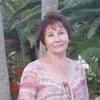 Galina, 60, г.Унна