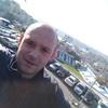 Александр, 36, г.Стамбул
