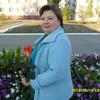 Варвара, 41, г.Татищево