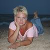 Екатерина, 50, г.Щербинка