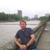 Юрий, 58, г.Владикавказ