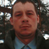 Григорий Засухин, 37, г.Арзамас