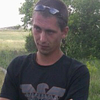 Денис, 31, г.Вольск