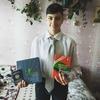 Александр Орехов, 17, г.Глубокое