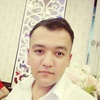 Камолиддин, 26, г.Бухара