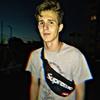 Данил, 18, г.Киселевск