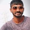 Shivapraneeth, 20, г.Пандхарпур
