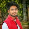 afnan, 20, г.Бангалор