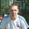 Влад Макеев, 43, г.Алушта