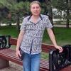 Ivan, 29, г.Макеевка