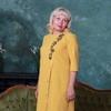 Светлана, 50, г.Рыбинск