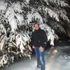Сергей, 46, г.Лянтор