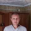 Олег Матяж, 42, г.Тайшет